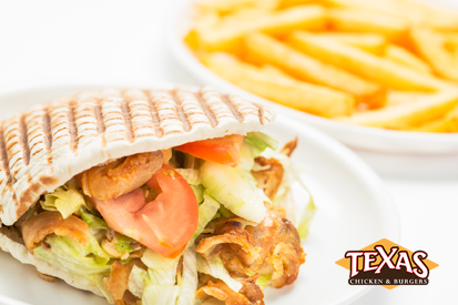 texas-chicken-burgers-serving-up-halal-food-in-all-locations