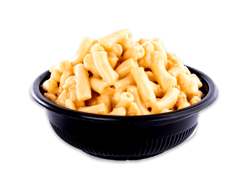 History of Mac and Cheese